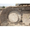 Volvo EC140 DL Excavator | 