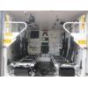 Mercedes Unimog U1300L turbo 4x4  Ambulance   RHD | used military vehicles, MOD surplus for sale