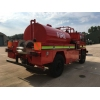 Leyland Daf 45.150 Fire Engine for sale | for sale in Angola, Kenya,  Nigeria, Tanzania, Mozambique, South Africa, Zambia, Ghana- Sale In  Africa and the Middle East