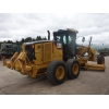 Caterpillar 140M Grader | used military vehicles, MOD surplus for sale