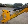 JCB 4CX Sitemaster Backhoe Loader 2015 | used military vehicles, MOD surplus for sale